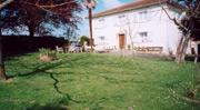 - Location de vacances - Pouylebon