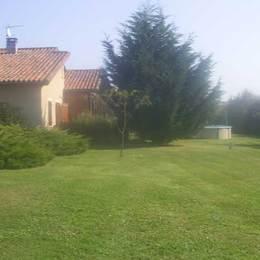 - Location de vacances - Margouët-Meymes