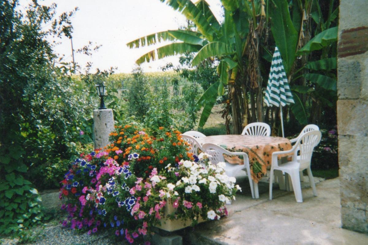 - Location de vacances - Goutz