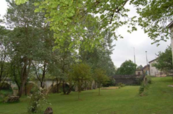 - Location de vacances - Saint-Jean-Poutge