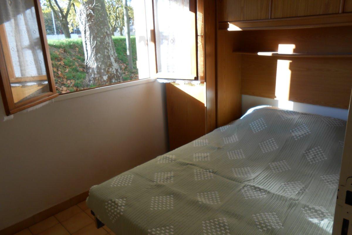 Petite maison 25m²  - Location de vacances - Riscle