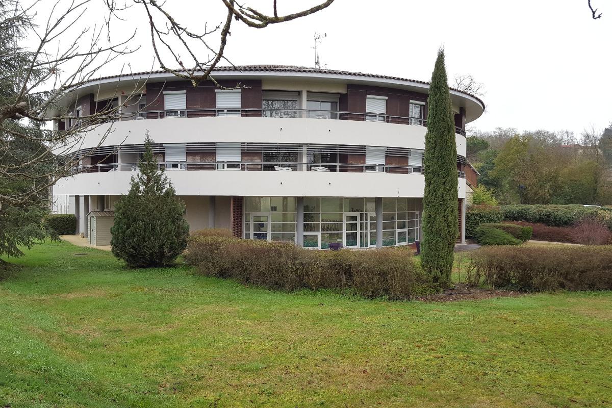 - Location de vacances - Castéra-Verduzan