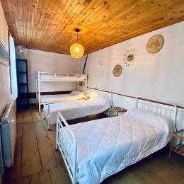 - Location de vacances - Sainte-Christie-d'Armagnac