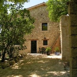gîte Ty'Galis - Location de vacances - LECTOURE