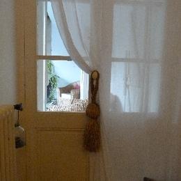 - Chambre d'hôtes - Lombez