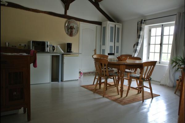 Chambre Pacherenc - Chambre d'hôtes - Viella