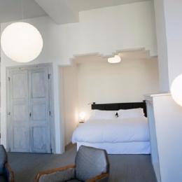 - Chambre d'hôte - Lectoure