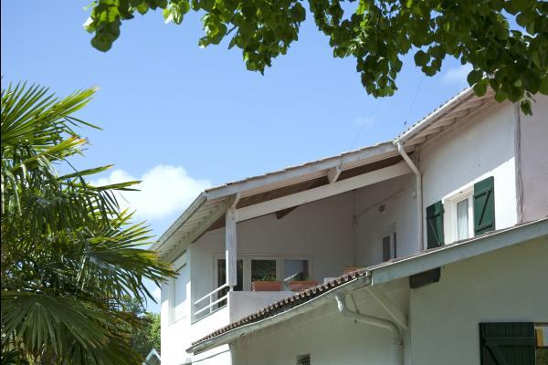 - Location de vacances - Arcachon