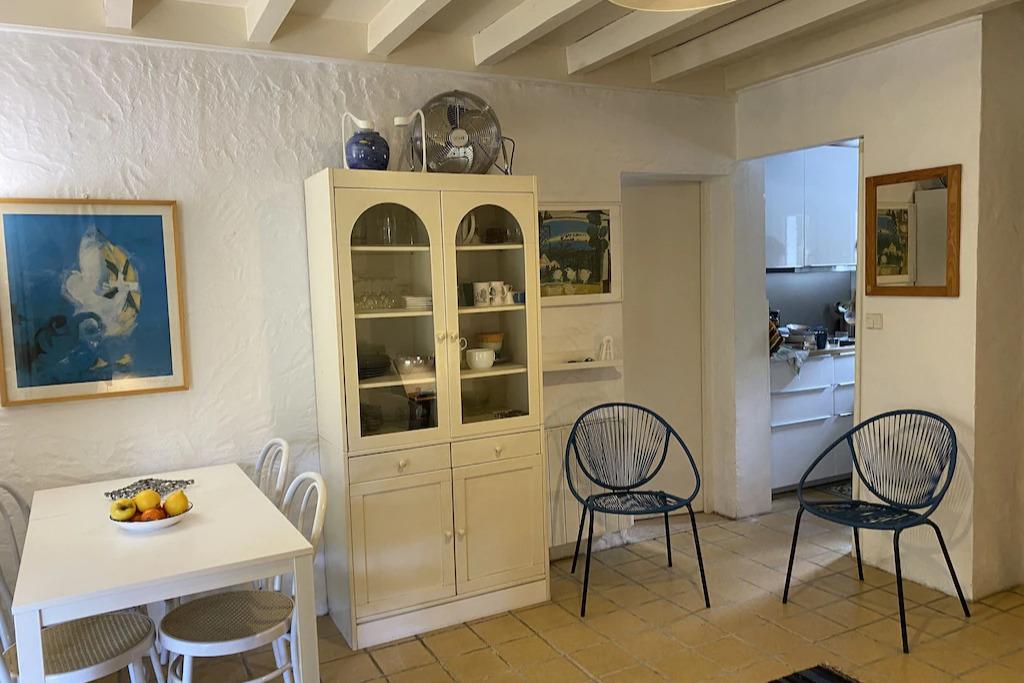 - Location de vacances - Lège-Cap-Ferret