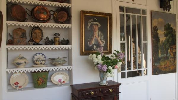La maison bordelaise chambre d 39 h tes bordeaux cl vacances - Chambre d hote region bordelaise ...