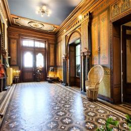 - Chambre d'hôtes - Barsac