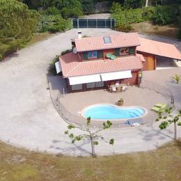 - Location de vacances - Soulac-sur-Mer