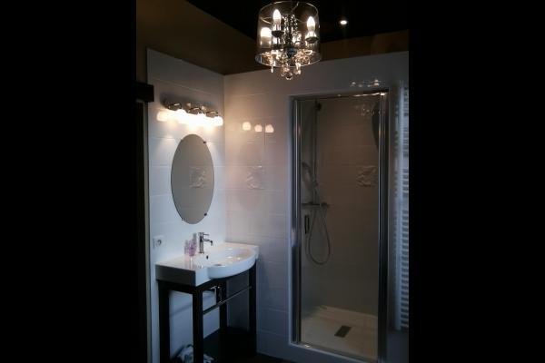 La sauternaise chambre terre du m doc sauna chambres d 39 h te sauternes cl vacances - Chambre d hote cinque terre ...