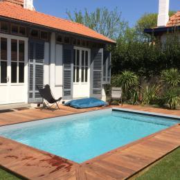 Location De Vacances Gironde Clevacances