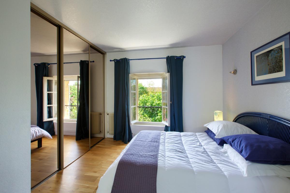- Location de vacances - Saint-Sulpice-de-Faleyrens