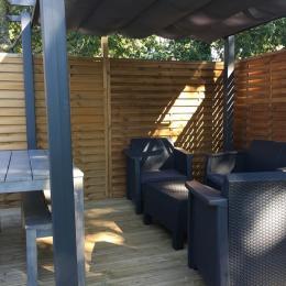 Le vélo : le moyen de circulation idéal sur le Bassin pour se déplacer aisément. - Location de vacances - Andernos-les-Bains