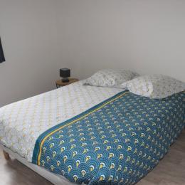 ESPACE PISCINE SECURISE - Location de vacances - Birac