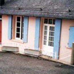 Location Maison et villa La Salvetat Sur Agout Hérault - Location de vacances - La Salvetat-sur-Agout