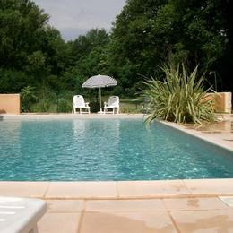 - Location de vacances - Clermont-l'Hérault
