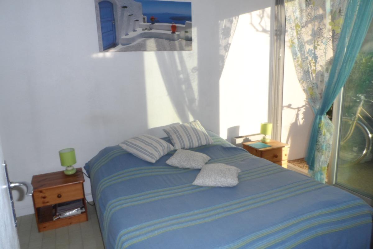 séjour - Location de vacances - Sète
