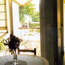 - Location de vacances - Marseillan Plage