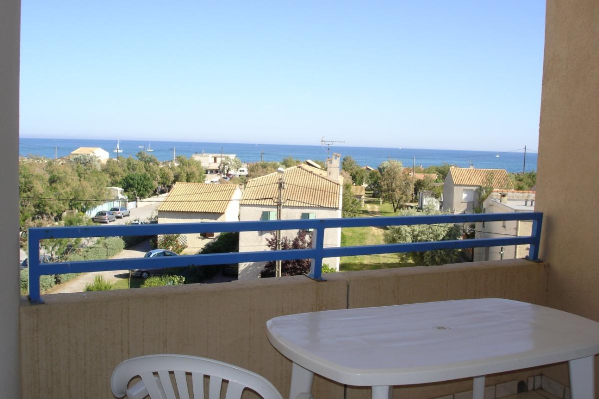reynaud immobilier nautica port 29 location de vacances frontignan plage cl vacances. Black Bedroom Furniture Sets. Home Design Ideas