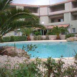 - Location de vacances - VALRAS-PLAGE