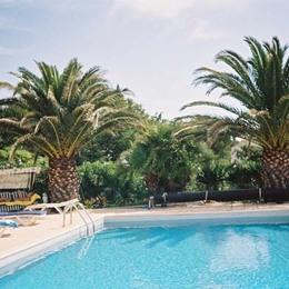 - Location de vacances - Balaruc-le-Vieux