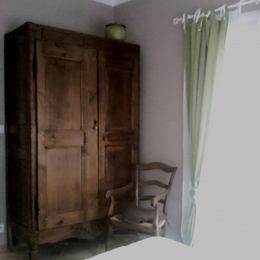 - Chambre d'hôtes - Béziers