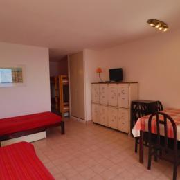 - Location de vacances - Sète
