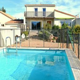 - Location de vacances - Balaruc-les-Bains