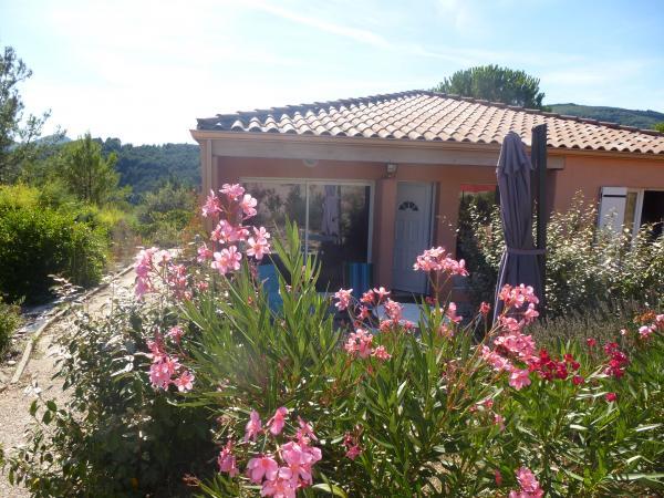 - Location de vacances - Lamalou-les-Bains