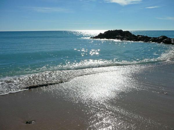 Frontignan-plage - Location de vacances - FRONTIGNAN-PLAGE