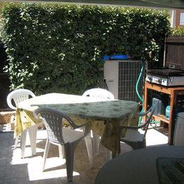Extérieur - Location de vacances - Frontignan Plage