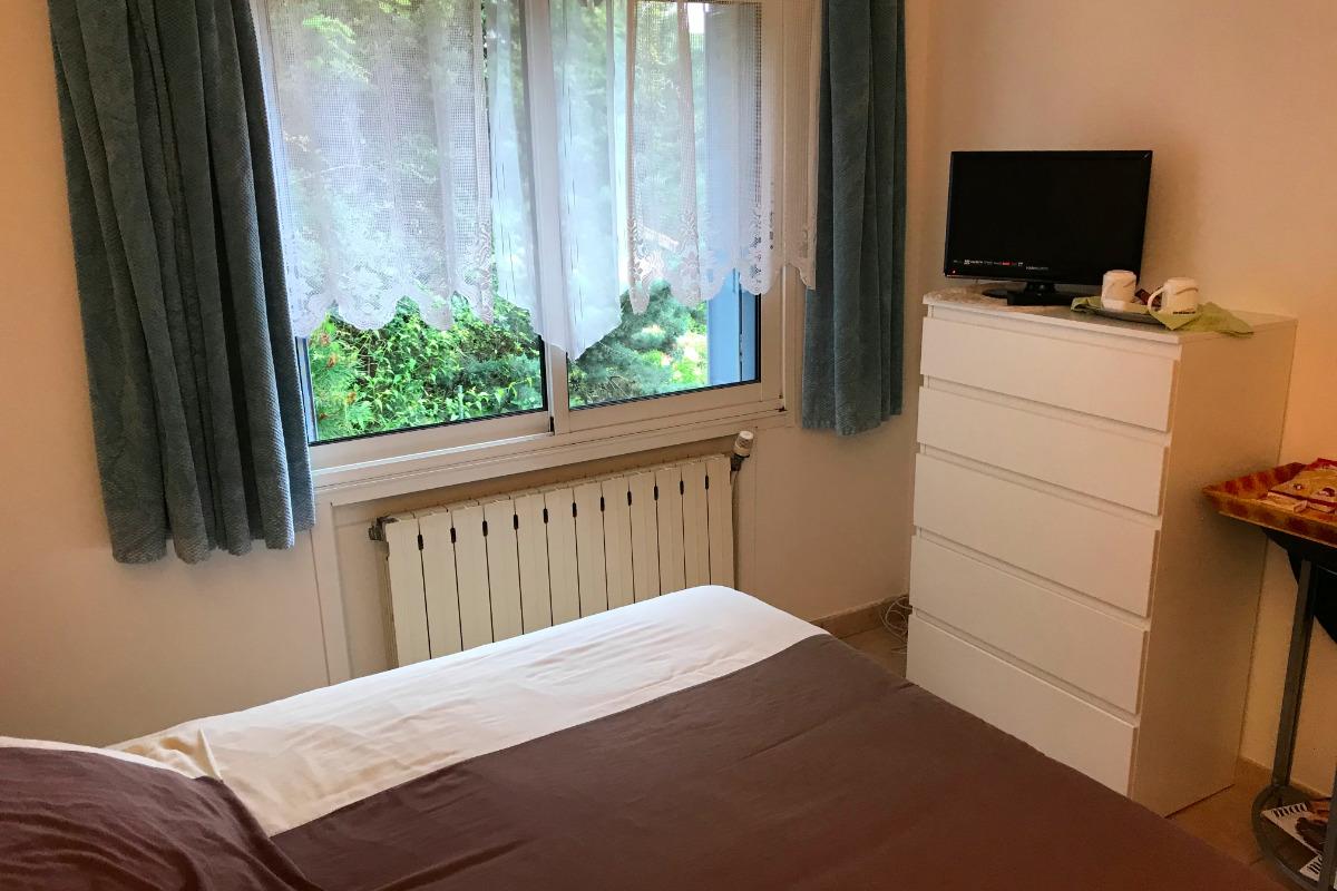 - Chambre d'hôtes - Sète