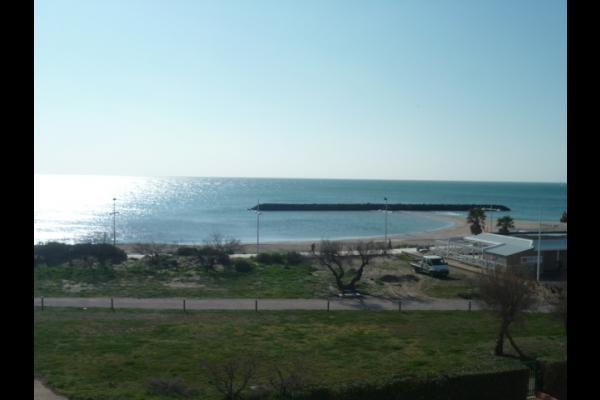 Séjour - Location de vacances - Cap D'agde