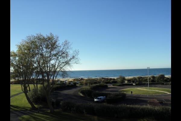 - Location de vacances - CAP-D'AGDE
