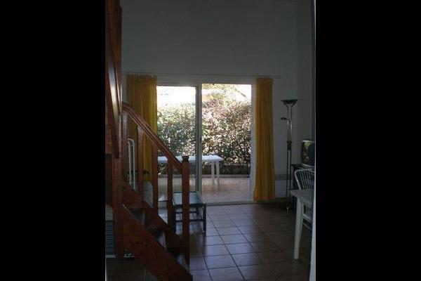 Cap DAgde  Louer Maison Mitoyenne De  Pices Avec Mezzanine