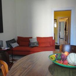 séjour avec télévision et internet - Location de vacances - Montpellier