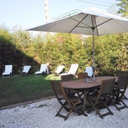 - Location de vacances - Montpellier