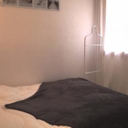vue - Location de vacances - Sète