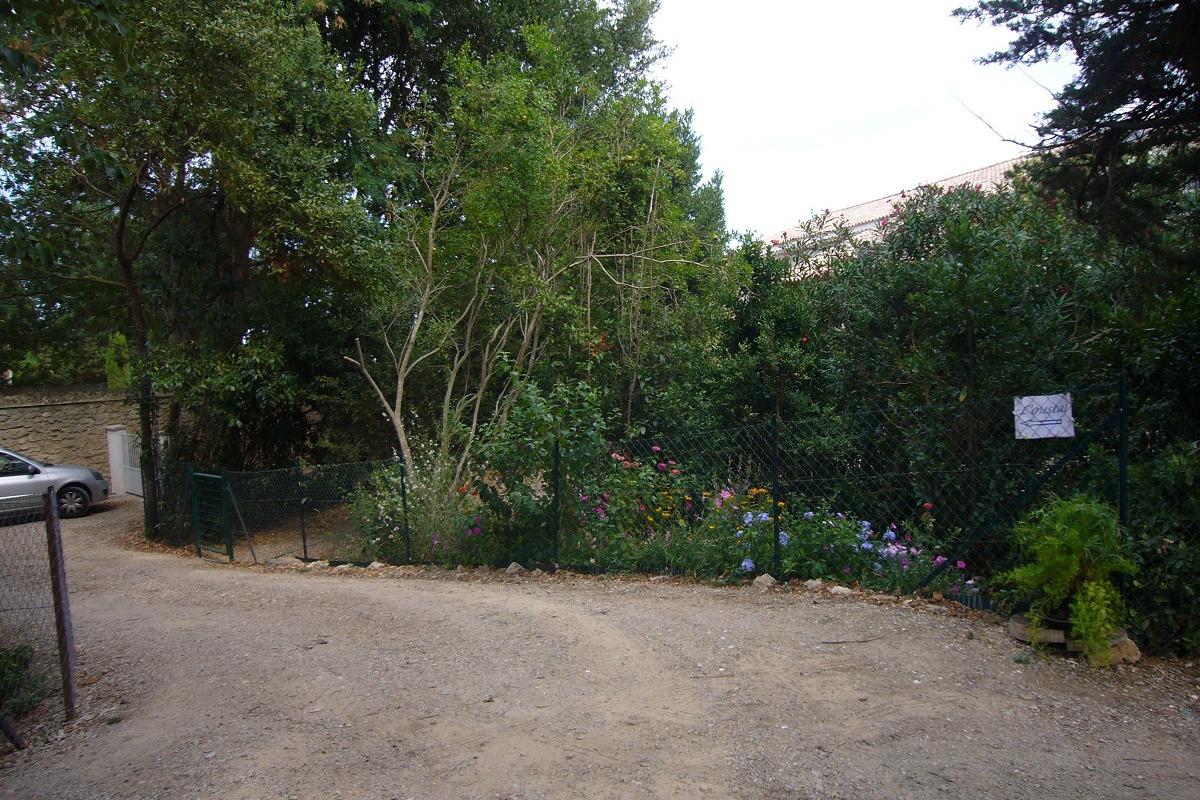 le Domaine de Maussac - Location de vacances - Villeneuve-lès-Béziers