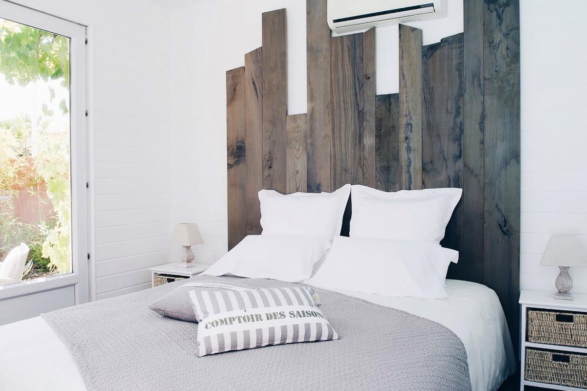 chambre d 39 h tes green au sein m me du golf de b ziers chambres d 39 h te b ziers cl vacances. Black Bedroom Furniture Sets. Home Design Ideas