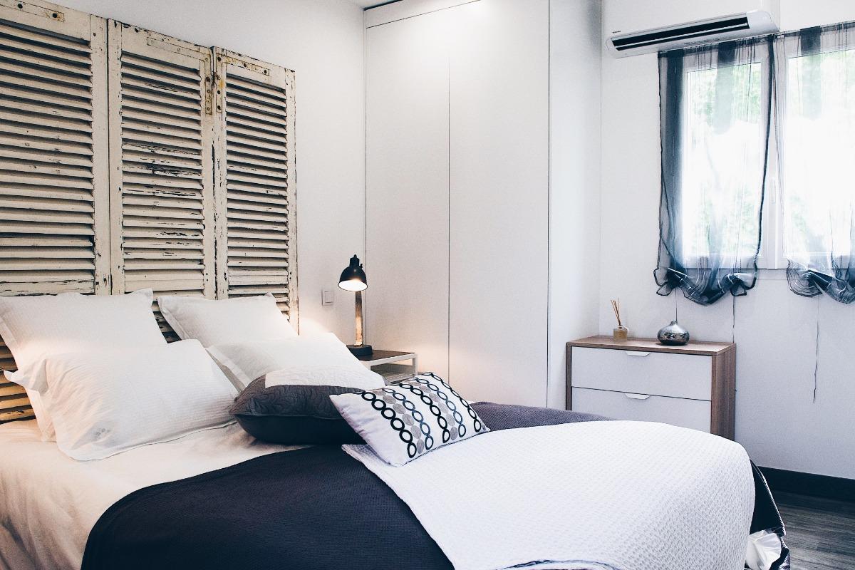 chambre d 39 h tes albatros au sein du golf de beziers chambres d 39 h te b ziers cl vacances. Black Bedroom Furniture Sets. Home Design Ideas