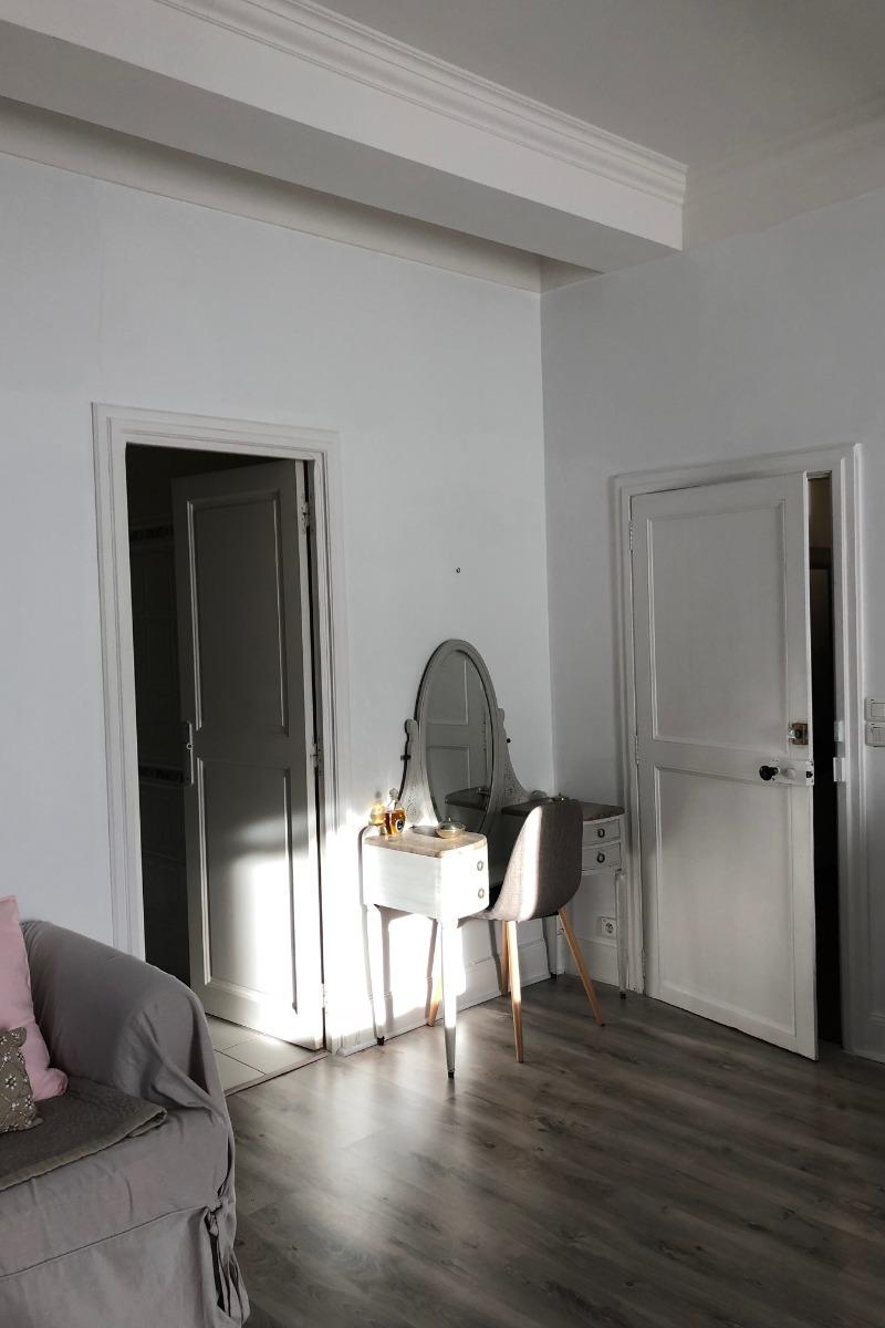 - Chambre d'hôtes - Roujan