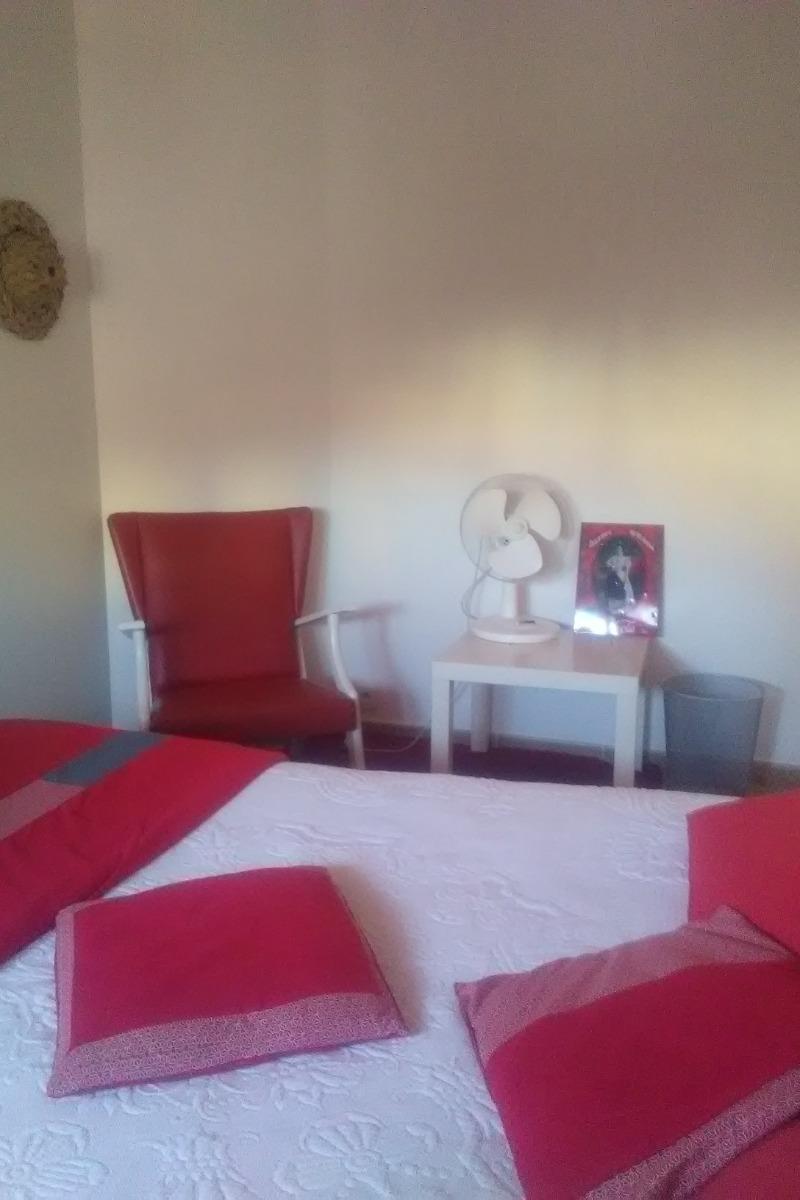 chambre d'hôte Béziers la pitchoune  - Chambre d'hôtes - Béziers