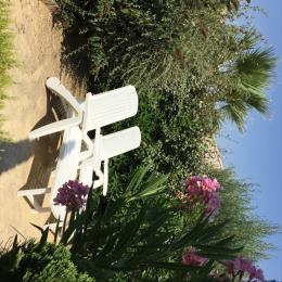 - Location de vacances - Portiragnes-Plage