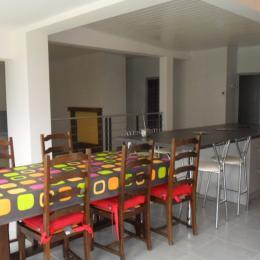 - Location de vacances - Langon
