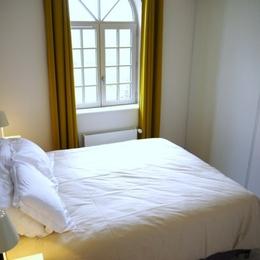 - Location de vacances - Varennes-sur-Fouzon