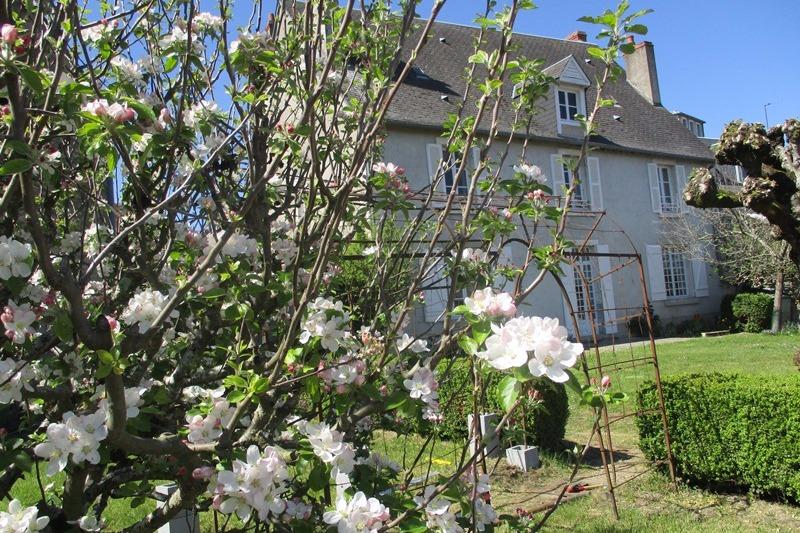 - Location de vacances - Argenton-sur-Creuse